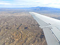 Flying over Tucson (6989356985).jpg
