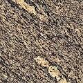 Foliated gneiss.jpg