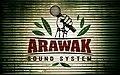 Fond d'écran Arawak Sound System.jpg