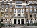 Fondation États Unis Paris 3.jpg