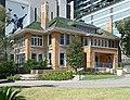 Fondren Mansion -- Houston.jpg