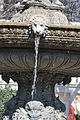 Fontaine du Cirque Paris 8e 004.jpg