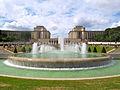 Fontaine du Trocadéro.JPG