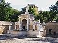 Fontana Cavallina ( Genzano di Lucania).jpg