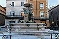 Fontana Monumentale Faenza 8401.jpg