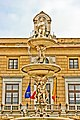 Fontana Pretoria - Palazzo Aquile.jpg