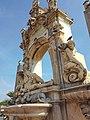 Fontana Sebeto.jpg