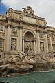 Fontana de Trevi 2013 011.jpg