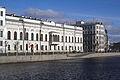 Fontanka 21 Shuvalov Palace Apr 2015 01.jpg
