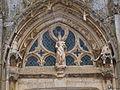 Fontenoy.Yonne-portail.église-12.JPG