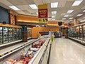 Food Lion (former Martin's) - Ashland, VA (36460178964).jpg