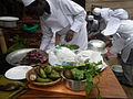 Food preparation process.JPG