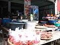Food shop in Yasothon.jpg