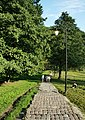 Footway - panoramio (4).jpg
