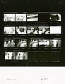 Ford A0051 NLGRF photo contact sheet (1974-08-11)(Gerald Ford Library).jpg