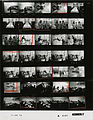 Ford A2147 NLGRF photo contact sheet (1974-11-24)(Gerald Ford Library).jpg