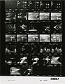 Ford A2442 NLGRF photo contact sheet (1974-12-13)(Gerald Ford Library).jpg