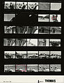 Ford A9637 NLGRF photo contact sheet (1976-05-02)(Gerald Ford Library).jpg