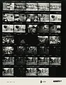 Ford B1634 NLGRF photo contact sheet (1976-09-26)(Gerald Ford Library).jpg