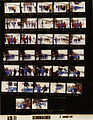 Ford B2633 NLGRF photo contact sheet (1977-01-01)(Gerald Ford Library).jpg