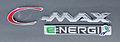 Ford C-Max Energi badge WAS 2012 0562.jpg