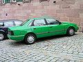 Ford Ex-Polizei-Scorpio 1992 r.jpg