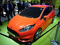 Ford Fiesta ST Concept (14425336387).jpg