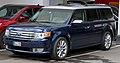 Ford Flex IMG 4254.jpg