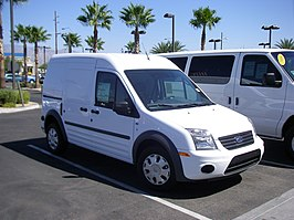 Ford Transit Connect 2010.jpg