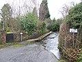 Ford in wintertime - geograph.org.uk - 628898.jpg