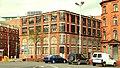 Former Armagh House, Belfast (2) - geograph.org.uk - 1240575.jpg