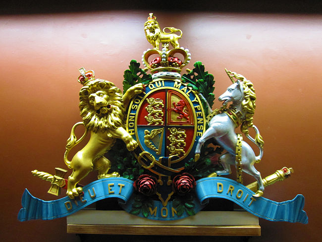 Former Coat of Arms of Legislative Assembly of NSW.jpg