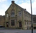 Former Halifax National School - Church Street - geograph.org.uk - 736820.jpg