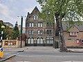 Former Peckham Fire Station.jpg