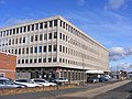 Former Tesco HQ Cheshunt.jpg