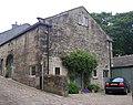 Former barn of Royds Farm - geograph.org.uk - 193523.jpg