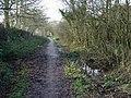 Former railway line - geograph.org.uk - 1138449.jpg
