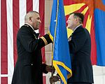 Former wing commander to lead statewide as new TAG; looks to future 130907-Z-IL062-047.jpg