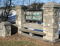 FortMcCoyUSArmy.JPG