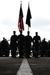 Fort Bliss aviators case colors 150225-A-CH600-081.jpg
