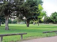 Fort Kearny State Historical Park, Nebraska, USA.jpg