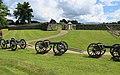 Fort Ligonier - panoramio.jpg