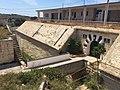 Fort Madliena in 2018 12.jpg
