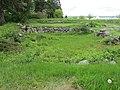 Fort Pownall image 2.jpg