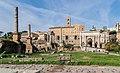 Forum Romanum (2).jpg