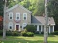 Foster-Graham House.jpg