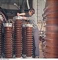 Fotothek df n-15 0000311 Facharbeiter für Sintererzeugnisse.jpg