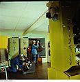 Fotothek df n-31 0000036 Elektromonteur.jpg