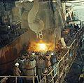 Fotothek df n-34 0000253 Metallurge für Hüttentechnik.jpg