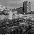 Fotothek df ps 0002954 Stadt ^ Stadtlandschaften ^ Brunnen.jpg